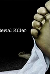 Primary photo for Murder One: Diary of a Serial Killer