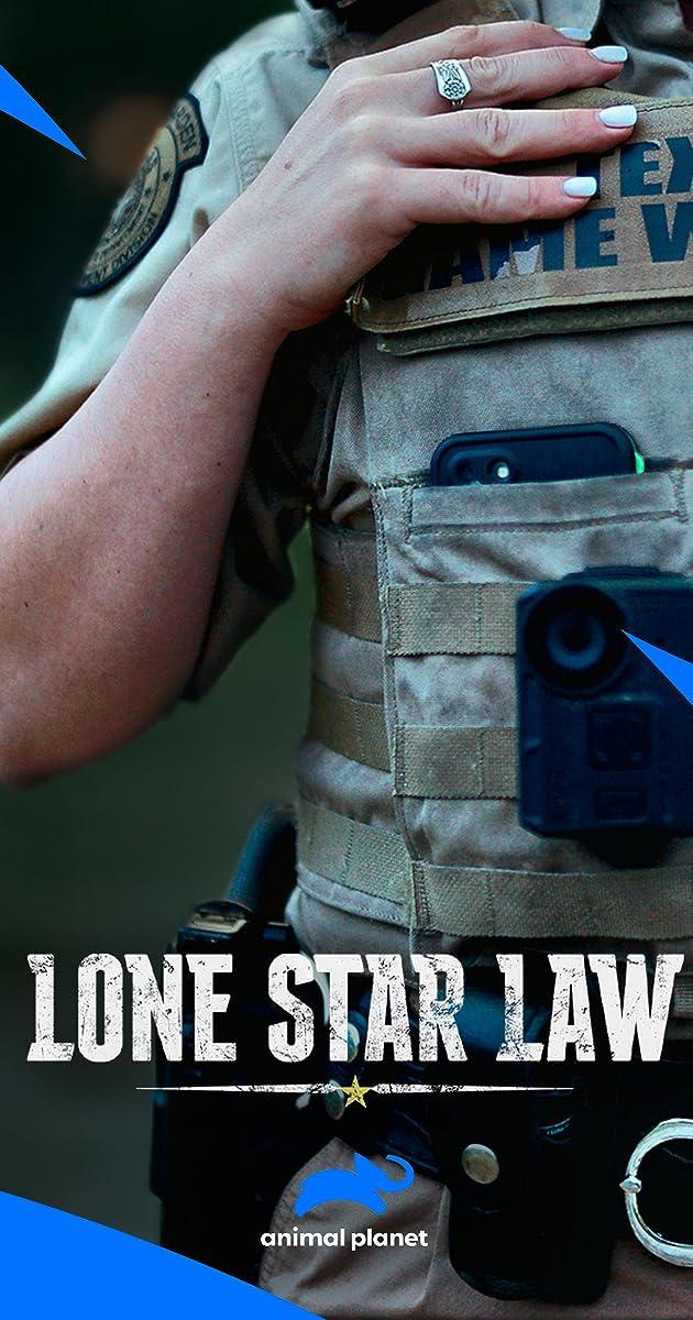 Lone.Star.Law.S06E08.HDTV.x264-W4F