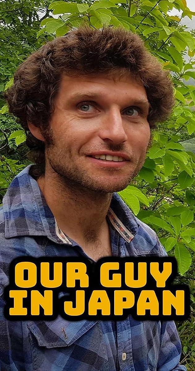 descarga gratis la Temporada 1 de Our Guy in Japan o transmite Capitulo episodios completos en HD 720p 1080p con torrent