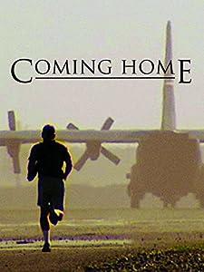 utorrent descarga gratuita películas completas Coming Home [WEBRip] [320x240], Richard Knight