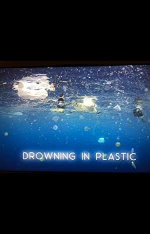 Where to stream Drowning in Plastic