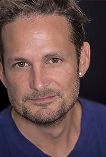 Michael LaCour Picture