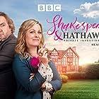 Shakespeare & Hathaway: Private Investigators (2018)