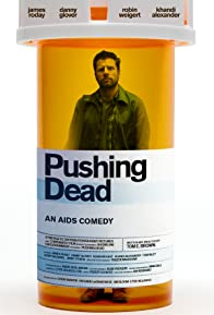 Primary photo for Pushing Dead