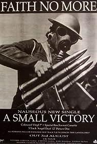 Faith No More: A Small Victory (1992)