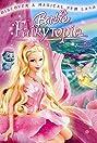 Barbie: Fairytopia (2005) Poster