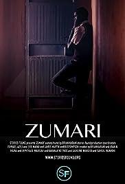 Zumari
