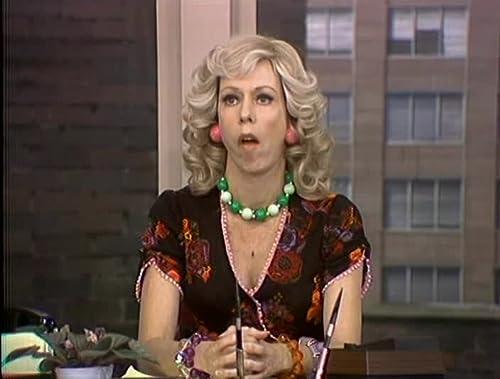 The Carol Burnett Show: Show 1007