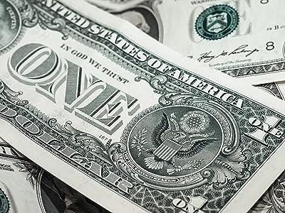 Best website movie downloads Private Debts USA [flv]