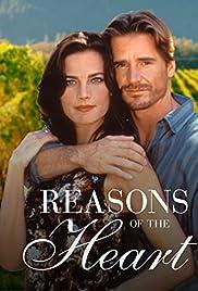 Reasons of the Heart (1996) film en francais gratuit