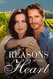 Reasons of the Heart(1996) Poster - Movie Forum, Cast, Reviews