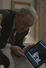House Of Cards Chapter 63 Tv Episode 2017 Imdb