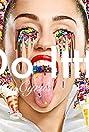 Miley Cyrus: Dooo It!