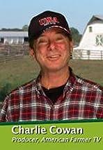American Farmer: GMO or NO?