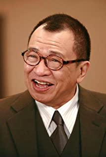 Shiu Hung Hui Picture