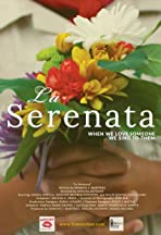 The Serenade