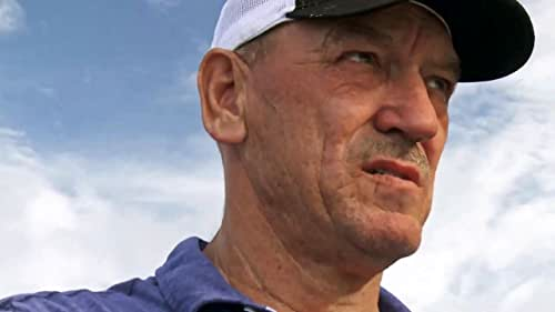 SWAMP PEOPLE: Raising the Stakes