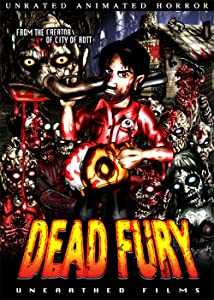 Dead Fury dubbed hindi movie free download torrent