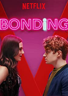 Bonding (TV Series 2018)