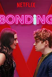 Bonding Tv Series 2019 Imdb