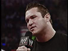 WWE: Armageddon