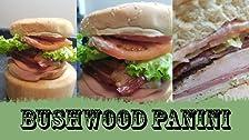 Bushwood Panini