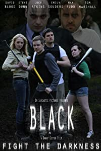 Movie direct download website Black by Lee Hampton [Mpeg]