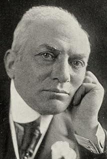 Edward José Picture