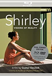 Shirley: Visions of Reality (2013) 720p