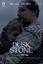 Dusk Stone