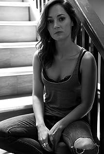 Christina Elizabeth Smith Picture