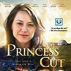 Jenn Gotzon, Cory Assink, Rusty Martin Sr., Joseph Gray, and Ashley Bratcher in Princess Cut (2015)