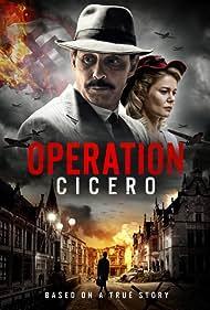 Çiçero (2019)