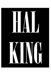 Hal King Poster