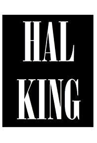 Primary photo for Hal King