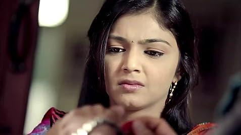 Pooja Sharma - IMDb