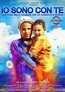 Watch online new movies hd Io sono con te by [1280x720p]