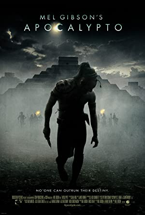 Permalink to Movie Apocalypto (2006)