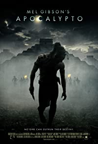 Primary photo for Apocalypto