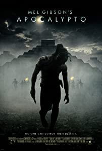 Best new movie to watch Apocalypto by [h264]
