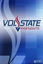 Vol State Presents