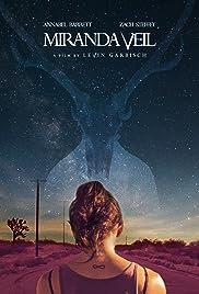 Miranda Veil Poster