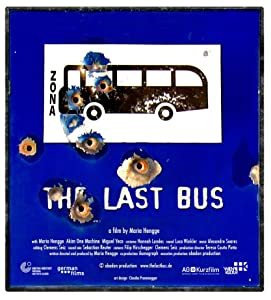Watch free movie for free The Last Bus [1280p]