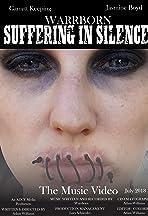 Warrborn: Suffering in Silence
