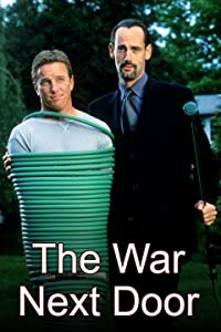 Free.avi movie downloads The War Next Door USA [2160p]