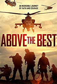 Above the Best (2019) 1080p