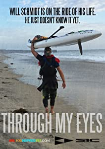 Through My Eyes full movie in hindi free download hd 1080p