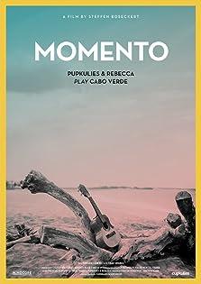 Momento (2013)