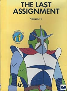 New movies english free download The Last Assignment: Volume 1 [BluRay]
