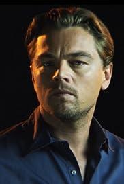 Wild Aid: Leonardo DiCaprio and Jackie Chan Poster